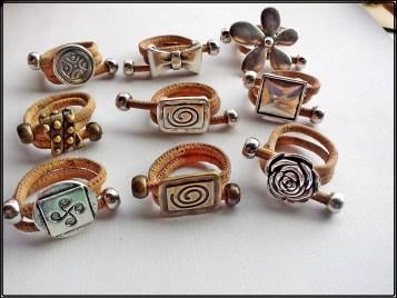 bijoux-liege-rouen-noel.jpg