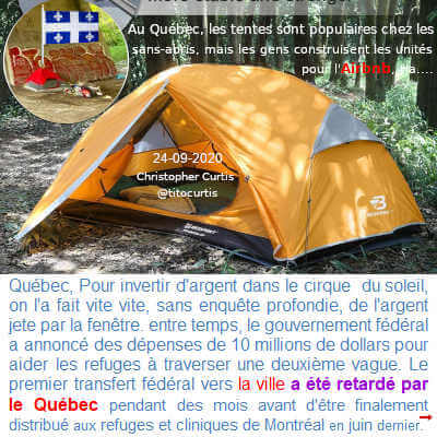 3-4 Bessport Ultra Light Tents 2-3 person Windproof Waterproof PU 3000Mm+
