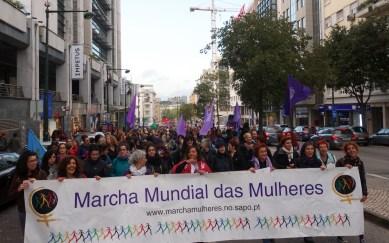 45 - samedi manif Portugal