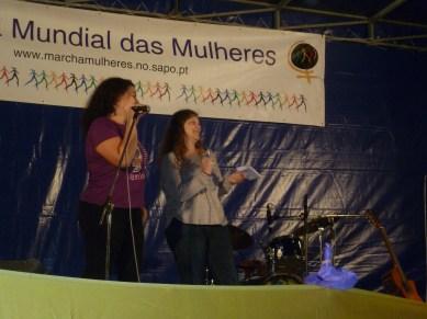63 - Samedi soir - Concert 1