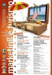 Marketing e Turismo, giornate di formazione turistica, convegno