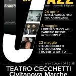 jazz Civitanova Marche