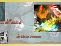 Massa Fermana: catalogo scientifico ed emozioni dell'anima…..
