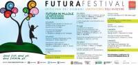 Futura Festival in Biblioteca - Arte e divertimento