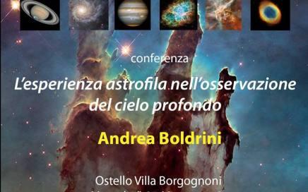 A.J.A. Associazione Jesina Astrofili