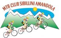 Uscite in MTB del Bici Club Sibillini Amandola
