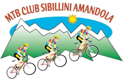 bici club dei sibillini