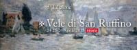 Le Vele di San Ruffino