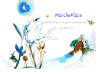 MarchePlace