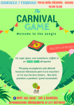 The Carnival Game