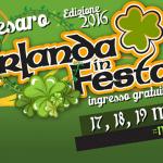 Irlanda in Festa Pesaro