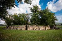 Parco Archeologico Urbs Salvia, visite guidate di primavera