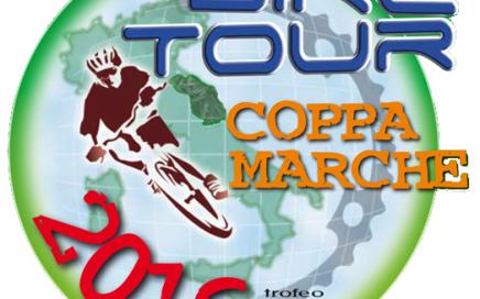 bike tour coppa marche