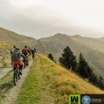 Pedalando lungo la Valmarecchia – Cicloturismo