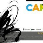 Laboratori a CartaCanta Festival