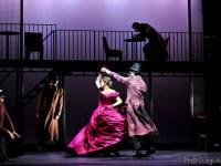Ascoli Piceno – Stagione Teatrale 2016/17