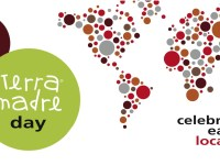 Terra Madre Day 2016