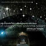 Dicembre, Natale sotto le stelle