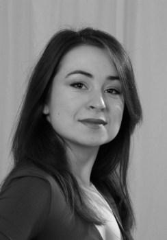 Julija Samsonova-Khayet regista