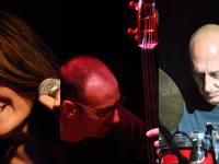 Concerti del Fano Jazz Network Marzo-Aprile  2017