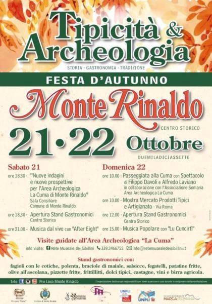Monterinaldo