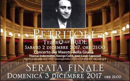 "International Oboe Competition ""Giuseppe Tomassini"""