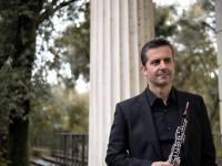 TAM Tutta un'Altra Musica XXIII STAGIONE CONCERTISTICA 2017/2018