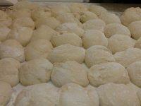 Facciamo il pane con Lievito Madre,  laboratorio pratico