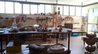Corsi, Laboratori pratici e Workshop