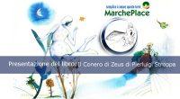 Il Conero di Zeus, costellazioni, mitologia e vita del passato al Monte Conero