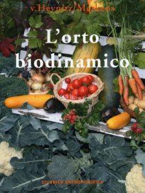 orto-biodinamico