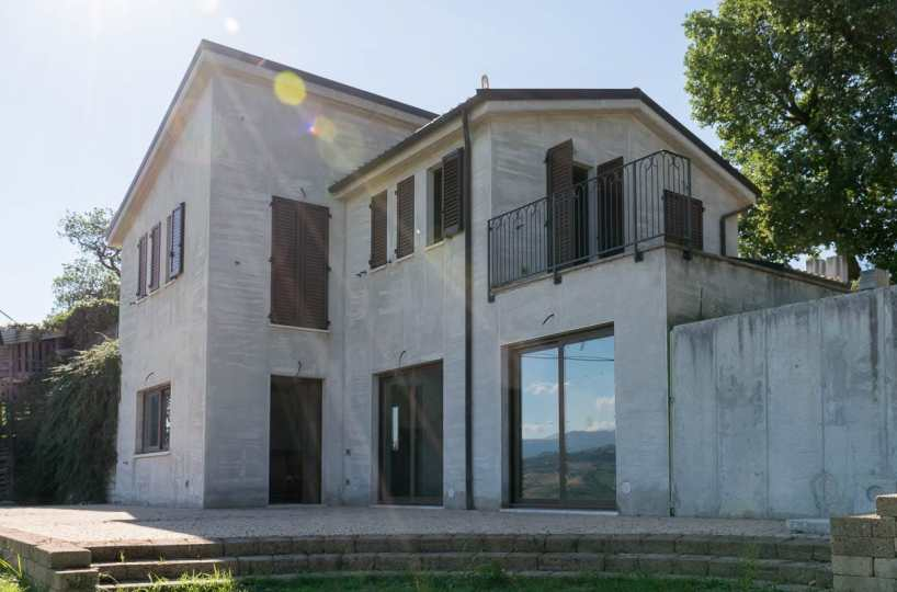 Villino Gattari