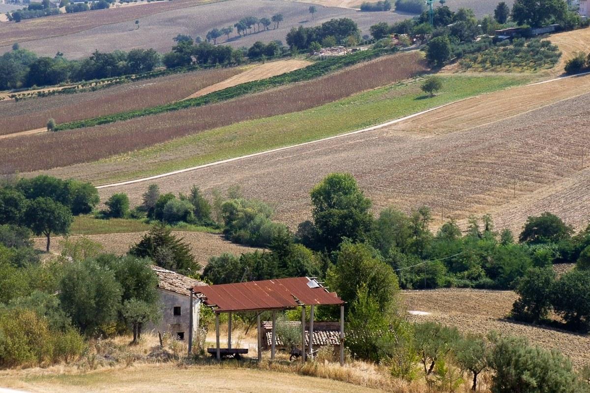 Casa Cartechini