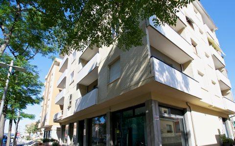 Apartment Curina