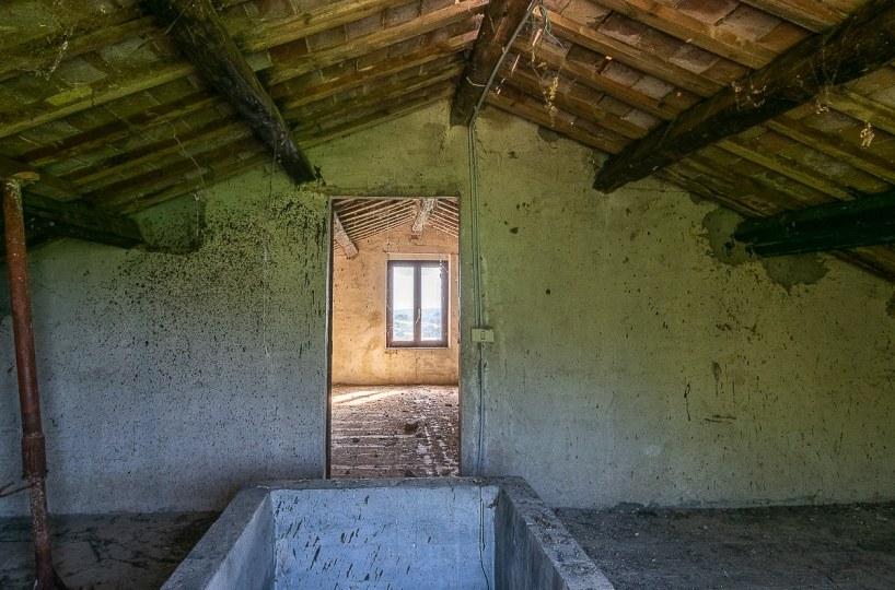 Casa Acera