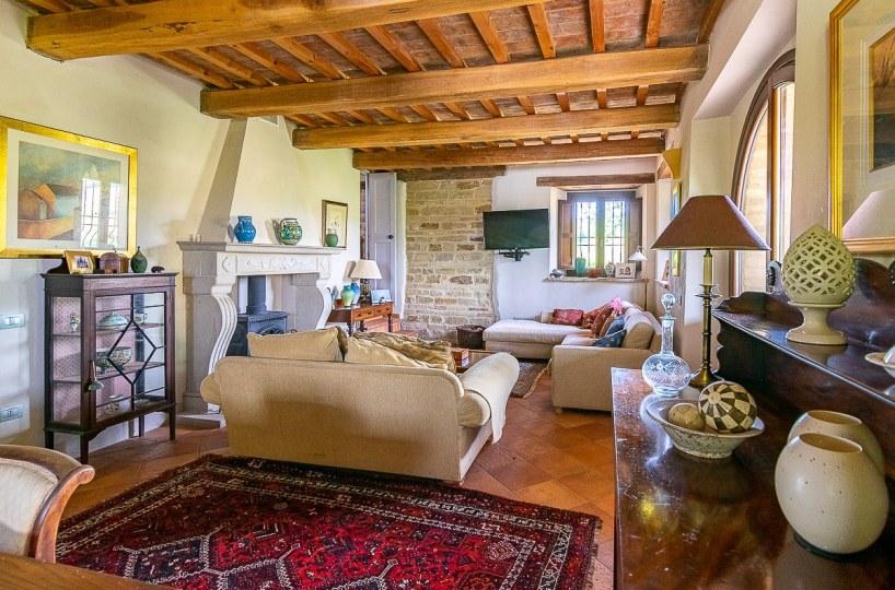 Casa Fontaiello