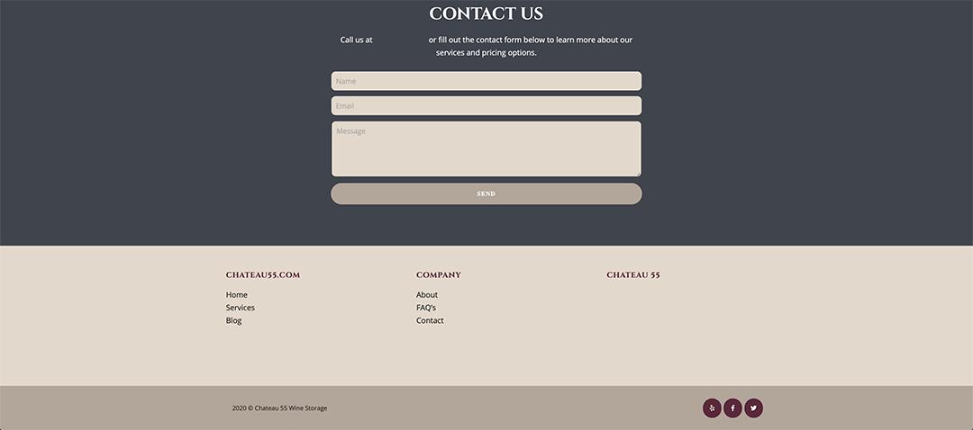 web design company, web designer