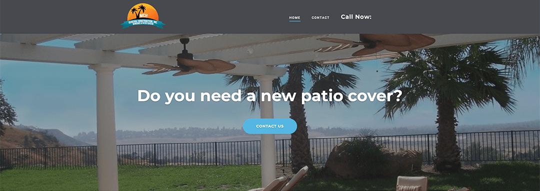web design rancho mirage, web design company rancho mirage, web designer rancho mirage, web design agency rancho mirage