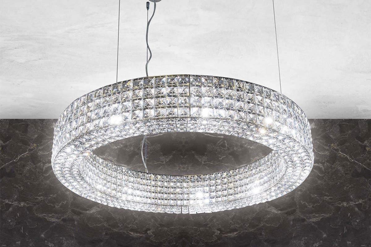 Sfoglia il nostro catalogo e seleziona il tuo prodotto preferito. Consigli Di Stile E Progettazione 5 Idee Per L Illuminazione Del Soggiorno Marchetti Illuminazione