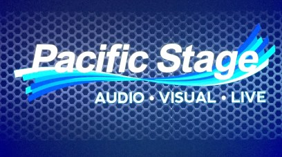 http://pacificstage.com/