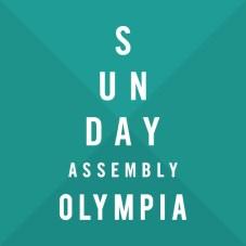 https://www.facebook.com/SundayAssemblyOly