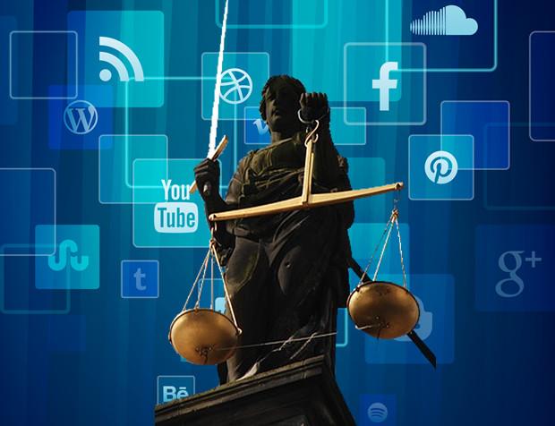 Legge e social media: cosa devi sapere per essere un buon cittadino digitale [INTERVISTA – PARTE 2]