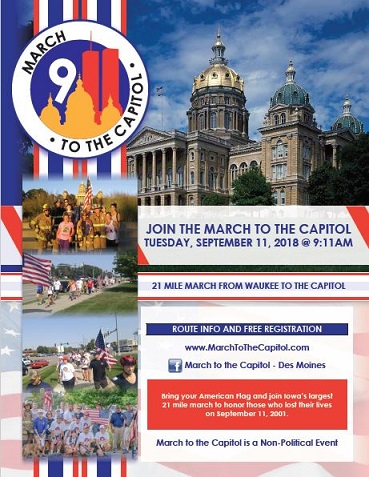 2018 march to the capitol reduced