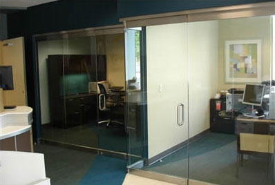 commercial office 5