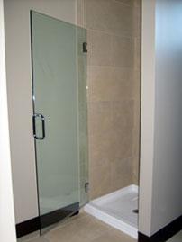 shower doors 7