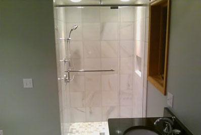 shower doors 1