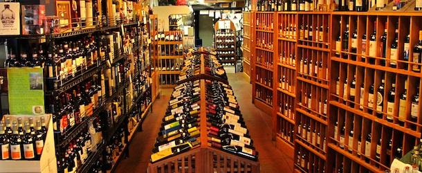 wine-store-header-larchmont