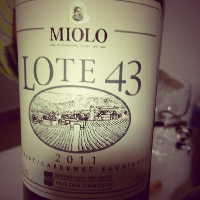 miolo05
