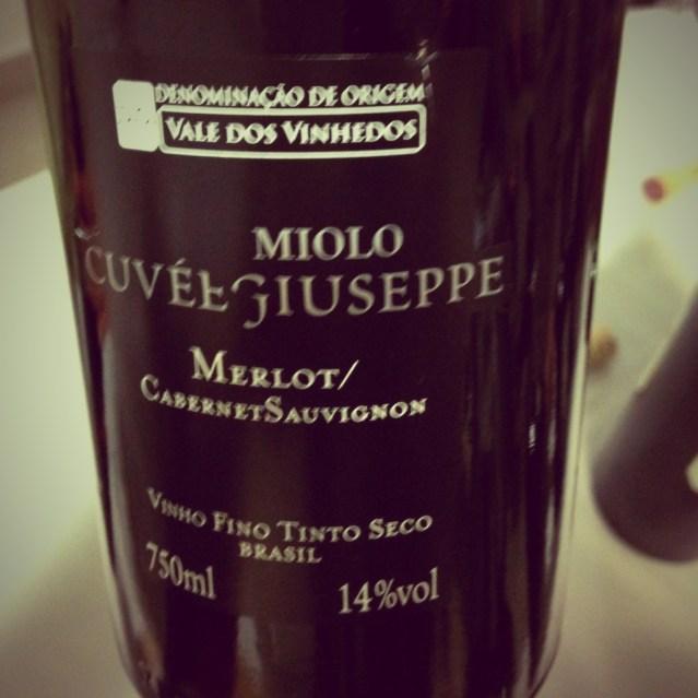 miolo06