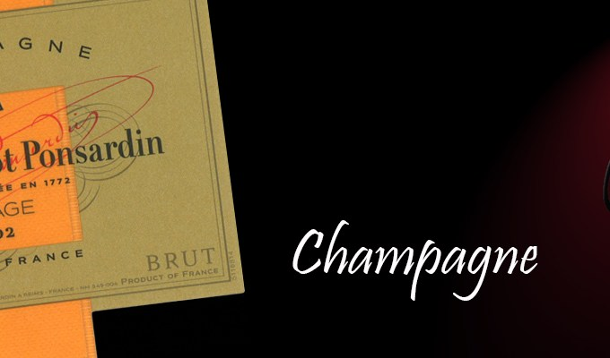 Podcast Ep.10 Champagne